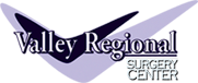 Valley Regional Surgery Center proudly serving the Troy, piqua, and Miami County, Ohio area