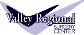 Valley Regional Surgery Center, state-of-the art-surgical facilities servieng South West Ohio