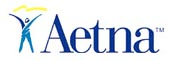 Valley Regional accepts Aetna insurance.