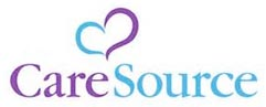 Valley Regional accepts CareSource insurance.