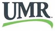 Valley Regional accepts UMR insurance.